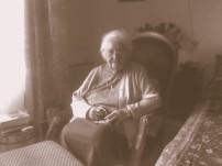 MamJ 051031s