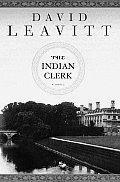 indian-clerk.1240851099.jpg