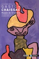 chaissac-affiche-expo-musee-grenoble.1263243240.jpg
