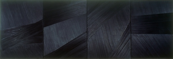 soulages-grenoble.1266871795.jpg