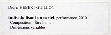 hebert-guillon-cartel.1271870722.jpg