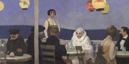 hopper_soir_bleu-light.1281018068.jpg