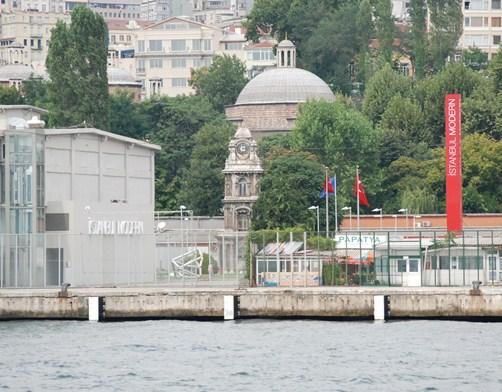 istanbul-modern-1.1293533732.JPG