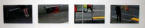 preslava-2010-magasin.1295383354.JPG