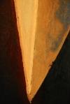 Rozand Hokushu 2013 detail - a