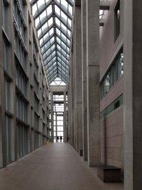 Ottawa musée 2