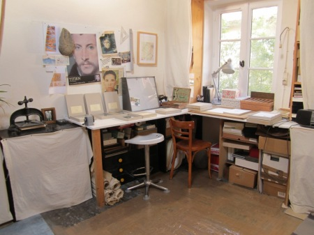 Sauvageon atelier 2014-0128-2