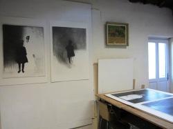 Sauvageon atelier 2014-0128-1